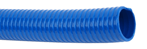 Replacement Suction & Delivery Hoses
